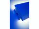 Elite Decor Tesori rejtett világításos díszléc (KD-305) védőbevonattal