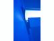Elite Decor Tesori rejtett világításos díszléc (KD-401) védőbevonattal