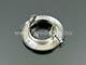 Kanlux Álmennyezeti spot lámpatest Argus CT-2114 mattkróm