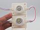 Avilo LED modul 3W - 3535 CREE LED - hideg fehér