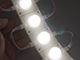 ANRO Power LED modul 3W - 3535 CREE LED - hideg fehér