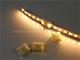 ANRO LED GTLED forrasztásmentes toldóelem 3528x120 LED szalaghoz