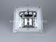 Kanlux Kompakt fénycsöves mélysugárzó Andes 2x26W (G24d) - Utolsó!
