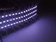 ANRO Power LED modul 0.72W - 3x5050 SMD LED - extra hideg fehér
