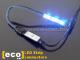 ANRO LED Forrasztható RGB csatlakozó ECO