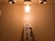 V-TAC LED lámpa E27 Retro filament (4W/300°) Körte - meleg fehér