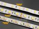 LED szalag beltéri (5630-60) - hideg fehér Legerősebb!