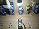 V-TAC LED lámpa E14 (COB LED/6W/180°) - R45 term. fehér (2 db)
