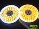 x.Flexi LED szalag kültéri (3528-60-BN) - hideg fehér