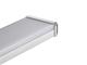 Kanlux ASTEN oldalfali LED világítótest fürdőszobába (15W) természetes fehér