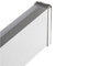Kanlux ASTEN oldalfali LED világítótest (15W) természetes fehér