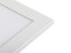 Kanlux LED panel (600 x 600mm) 45W - természetes fehér (Barev)