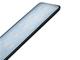 Kanlux - DOSAN LED asztali lámpa 9W - fekete - természetes fehér