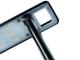 Kanlux - DOSAN LED asztali lámpa 9W - fekete - természetes fehér kifutó!