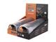 EMOS Ragasztószalag, univerzális duct tape, 10 méter