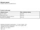 EMOS Analóg multidetektor (fázisceruza)