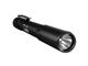 Nitecore MT06MD Multitask toll lámpa, fekete