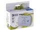 EMOS Szén-monoxid érzékelő, fehér