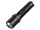 Nitecore R25 Rechargeable elemlámpa, fekete