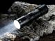 Nitecore R40 Rechargeable elemlámpa, fekete