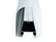 Kanlux ROLSO tükör lámpa (15W) természetes fehér fény, króm