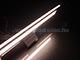 Kanlux Tükör-bútor világítás Platen LED IP44 (7W) - természetes f.
