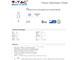 V-TAC LED lámpa E40 (60W/300°) PRO - természetes fehér, Samsung