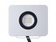EMOS - Futura-2 LED reflektor (20W/120°) - Fehér 4000K Utolsók