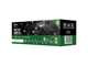 EMOS LED fényfüzér (4W/50 LED) hideg fehér, soroló