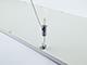 Optonica - LED panel függesztő drót-sodrony: rugós állítás, sodrony elvezető