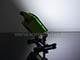 V-TAC Akkus LED reflektor (20W/120°) 6000K+USB PowerBank