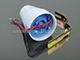 Elmark Alkonykapcsoló (DS301) IP44