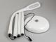 V-TAC Álló LED lámpa fényerőszabályozható (7W) fehér