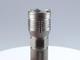 Asalite LED elemlámpa (4W) szivargyújtóról tölthető