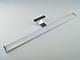 Kanlux ASTEN oldalfali LED világítótest fürdőszobába (12W) természetes fehér
