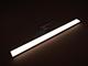 Kanlux ASTEN oldalfali LED világítótest (12W) természetes fehér
