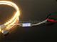 ANRO LED Beépíthető LED vezérlő (DT05) érintős kapcsoló, fényerőszab.