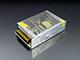 Optonica LED tápegység 12 Volt, ipari (100W/8.8A) OP