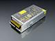 LED tápegység 12 Volt, ipari (150W/12.5A)