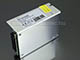Optonica LED tápegység 12 Volt - fém házas, ipari (36W/3A) OP