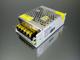 LED tápegység 12 Volt, ipari (60W/5A)