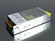 V-TAC LED tápegység 12 Volt, ipari (120W/10A) VT