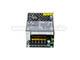 V-TAC LED tápegység 12 Volt, ipari (25W/2.1A) VT