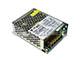 V-TAC LED tápegység 12 Volt, ipari (45W/3.8A) VT