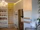Kerma Design Kerma bőr falpanel, bőrpanel, Melody-013 Bézs (12,5x25 cm)