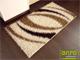 Függöny Center Shaggy Brilliance szőnyeg Deep Look (Cream) 120x170 cm