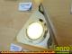 Kanlux Bútorvilágításhoz, Zepo G4 mattkróm