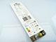 V-TAC - Elemes LED lámpa, mozgásérzékelővel, kapcsolóval LONG (30 cm hosszú, 1.5W LED)