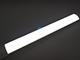 V-TAC Bútor- és pultvilágító ledes lámpa PRO Samsung (20W) 60 cm - hideg fehér