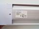 ANRO Power Bútorvilágító ledes armatúra (18W) 60 cm - természetes fehér Kifutó